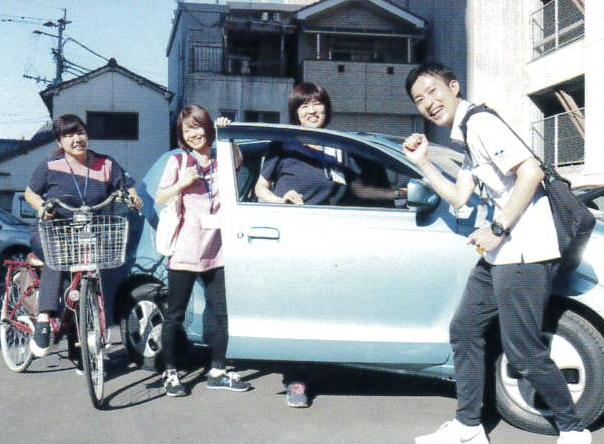 hisamatsu_partner1